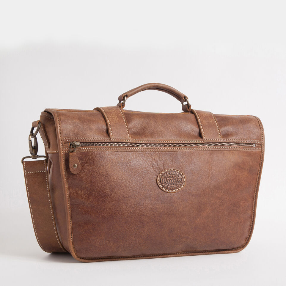 Global Briefcase Tribe