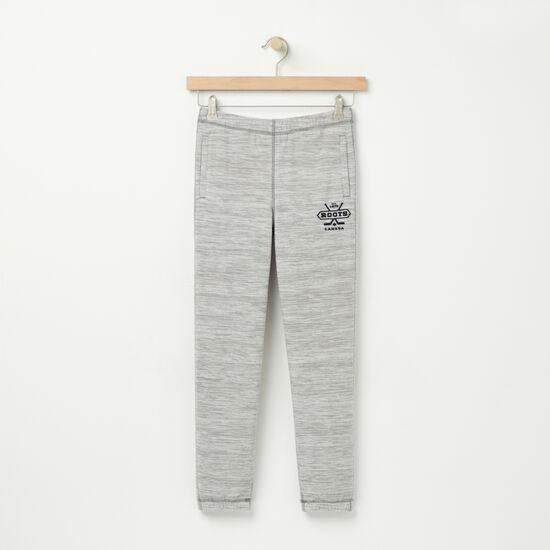 Roots - Boys Nordic Slim Sweatpant