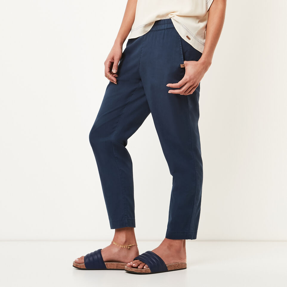 Roots-undefined-Pantalon Pennywell-undefined-B