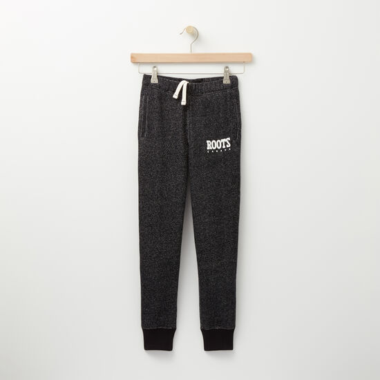 Girls Cozy Lodge Sweatpant