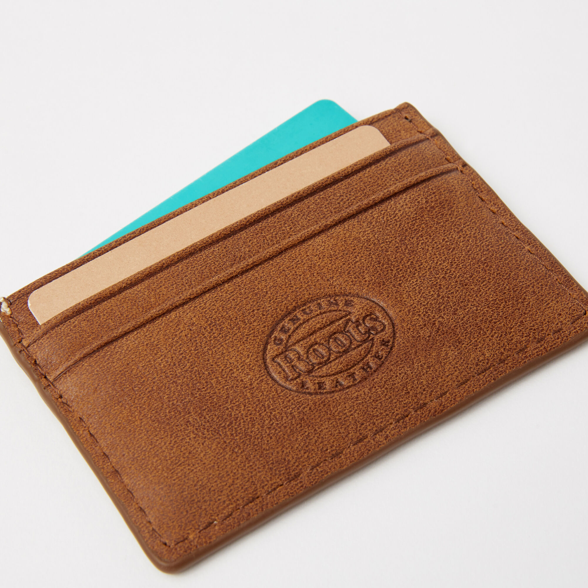 Business Card Holder Tribe