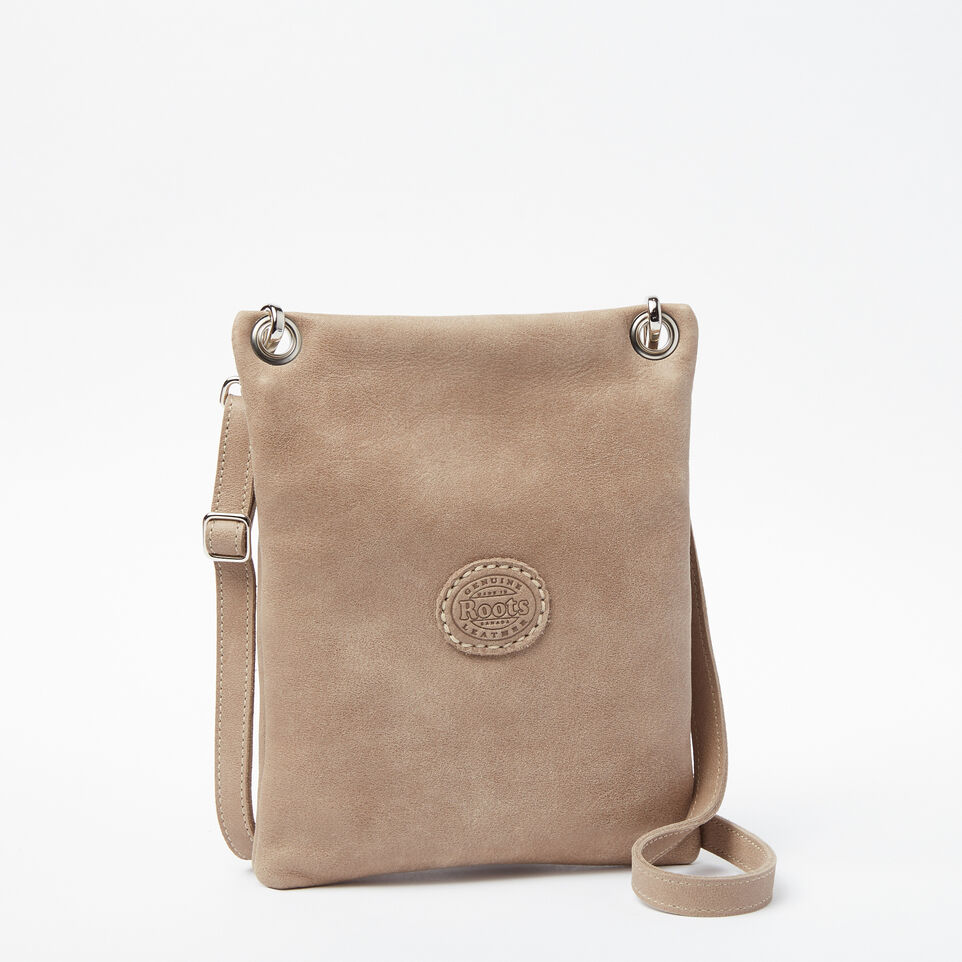 Roots-undefined-Pochette Urban Tribe-undefined-C