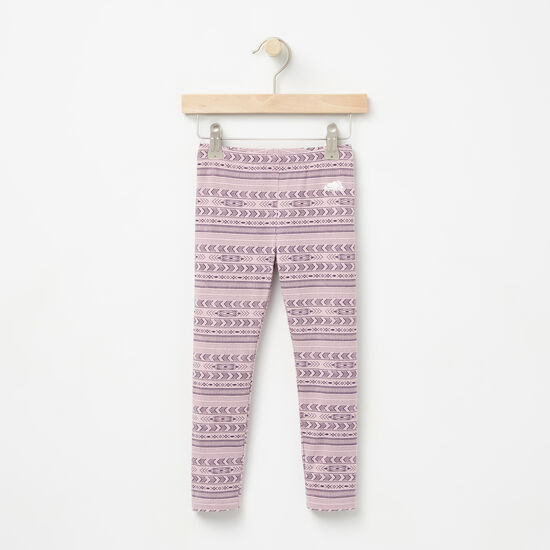 Toddler Juniper Printed Legging