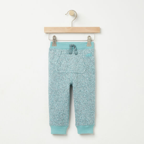 Roots-Kids Bottoms-Baby Harlow Bottom-Starlight Blue-A