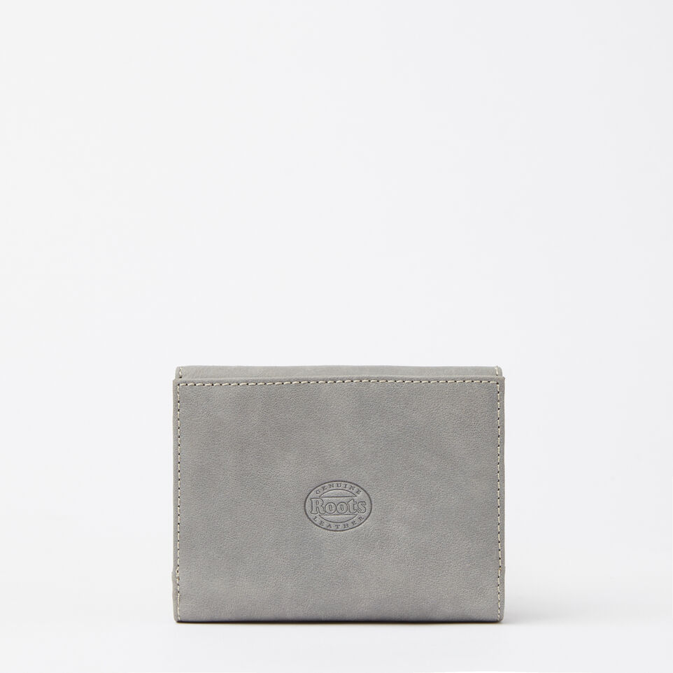 Roots-undefined-Kelly Wallet Tribe-undefined-C