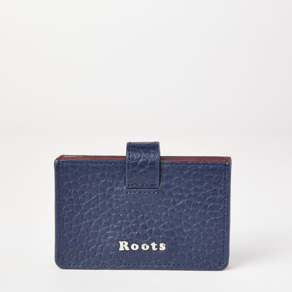 Roots-undefined-Multi Card Holder Super Prince-undefined-A