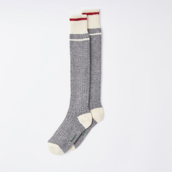 Roots - Womens Cottage Knee Sock