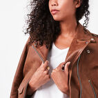 Roots-undefined-Matty Moto Jacket Tribe-undefined-A