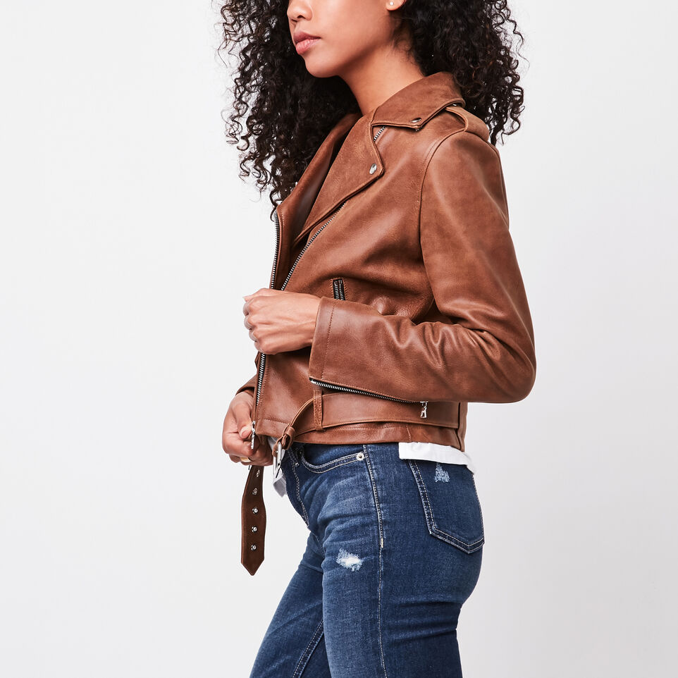 Roots-undefined-Matty Moto Jacket Tribe-undefined-C