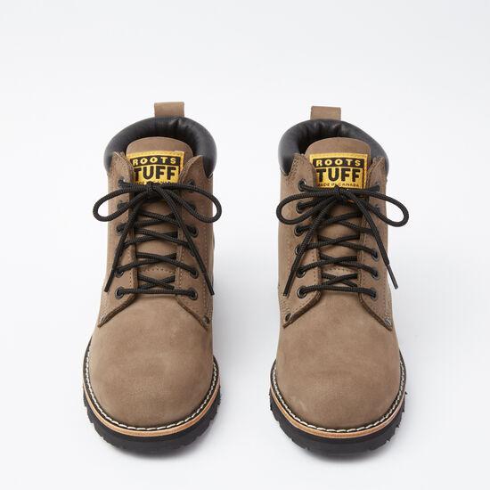 Mens Tuff Boot Bone Dry