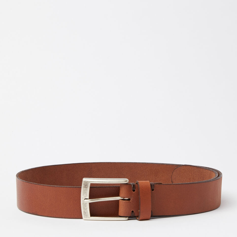 Roots-undefined-Ceinture Mckay-undefined-A