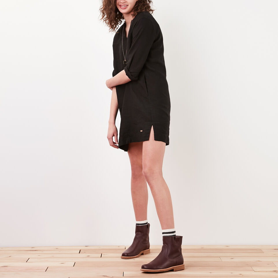 Roots-undefined-Robe Telkwa-undefined-B