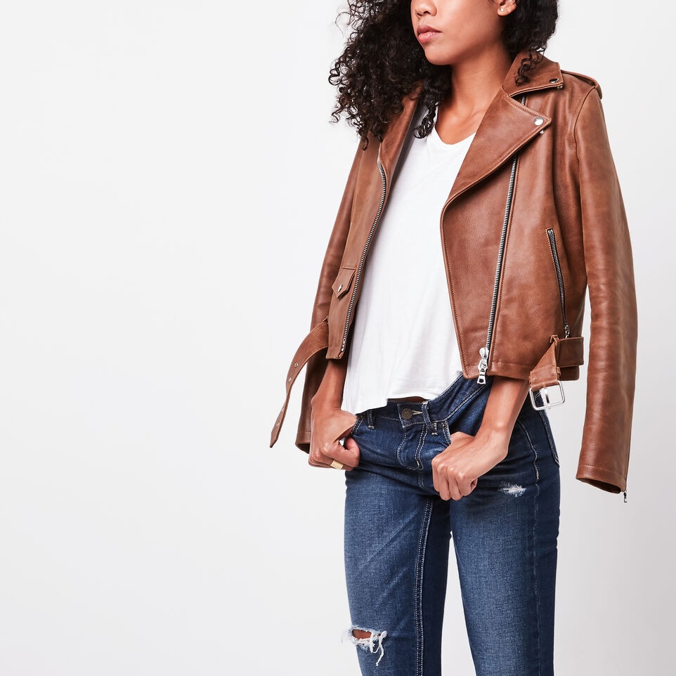 Roots-undefined-Matty Moto Jacket Tribe-undefined-B