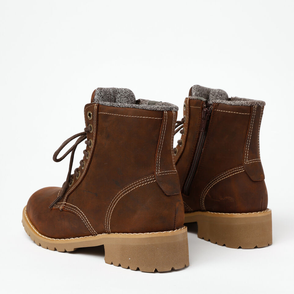 Roots-undefined-Ossington Boot-undefined-C