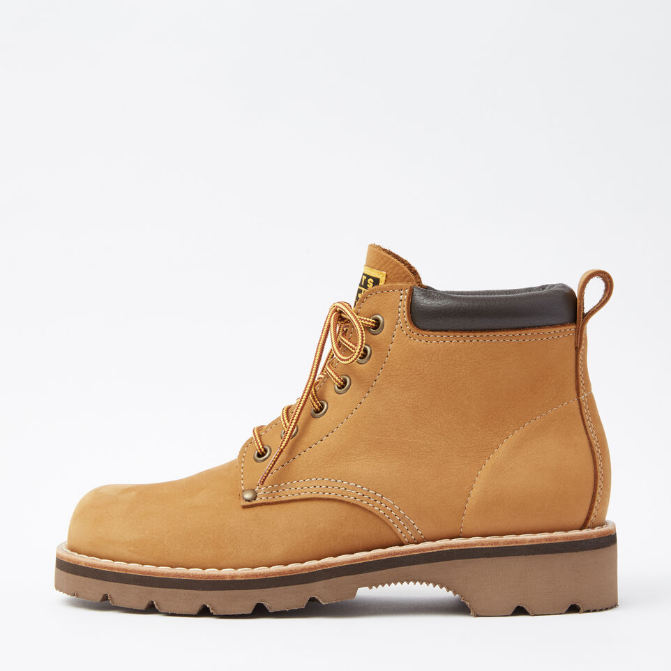 Roots-undefined-Botte Tuff cuir Waterbuck pour hommes-undefined-A