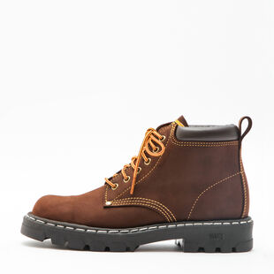 Roots - M Tuff Boot Gaucho