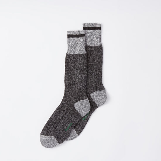 Roots - Womens Cabin Sock 3 Pack