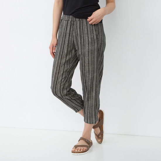 Roots - Isabelle Pant