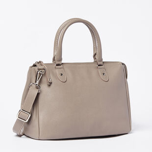 Roots - Small Grace Bag Princeton