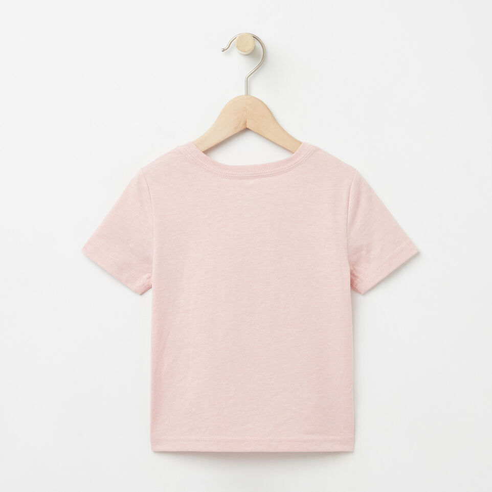 Roots-undefined-Tout-Petits T-shirt Cooper Beaver Mét-undefined-B