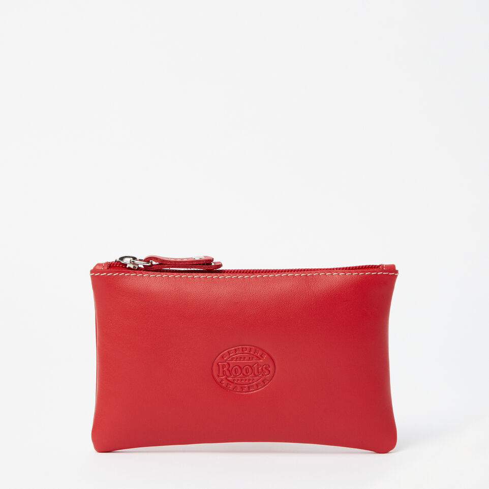Roots-undefined-Pochette Moyenne Glissière Bolzano-undefined-D