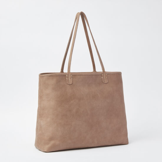 Roots - Gabrielle Tote Tribe