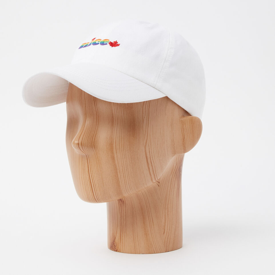 Roots-undefined-Casquette baseball Nice Pride-undefined-B