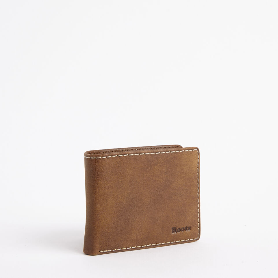 Roots-undefined-Mens Slimfold Side Flap Tribe-undefined-D