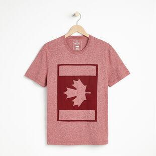 Roots - T-shirt Grove