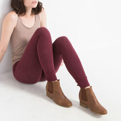 Roots - Cozy Fleece Legging