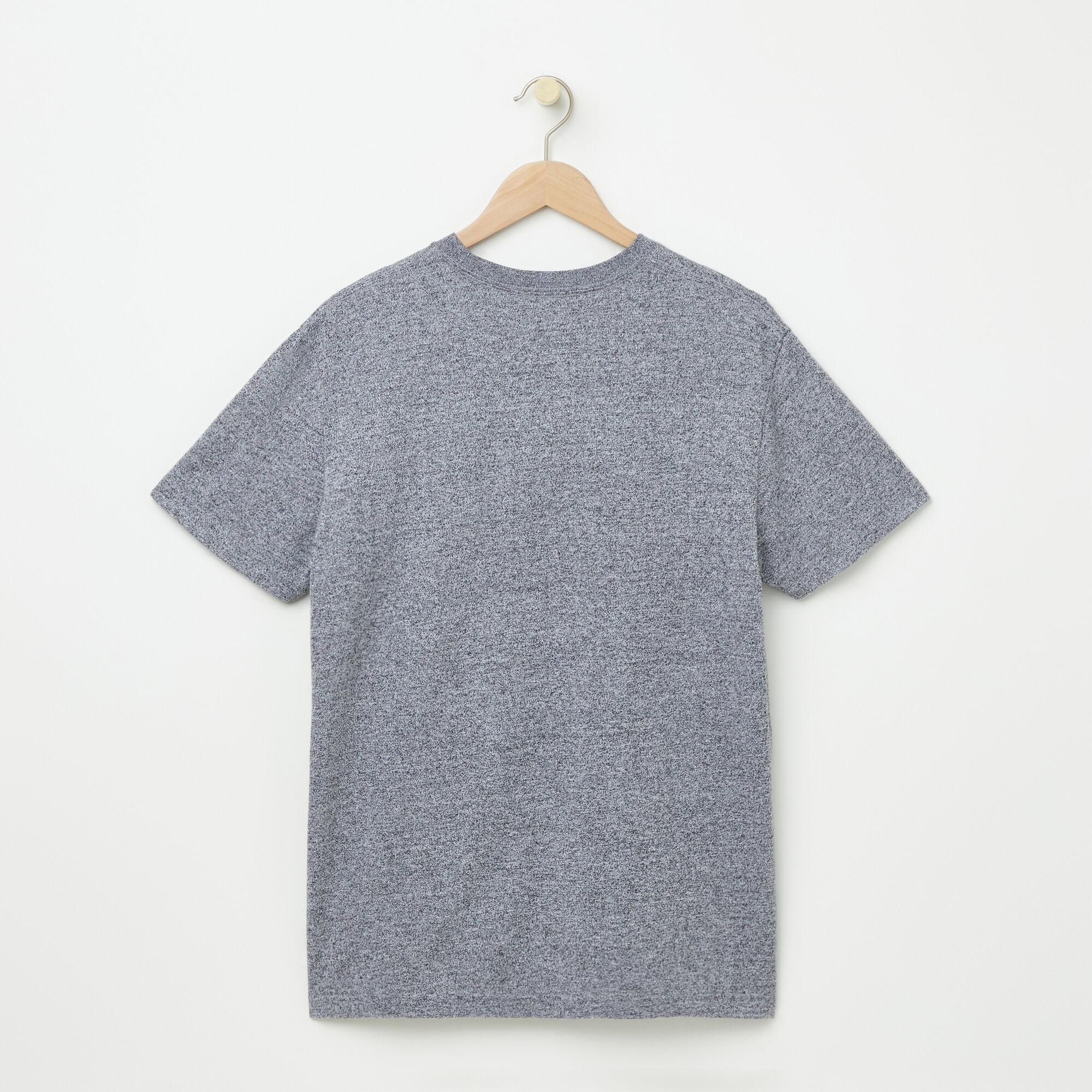 T-shirt Sun Valley