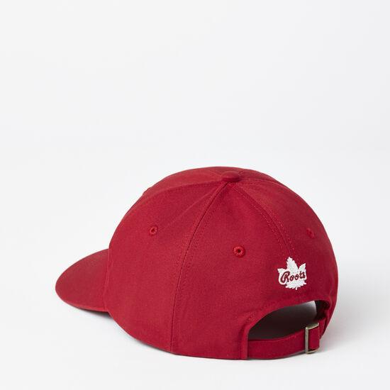 Heritage Lake Baseball Cap