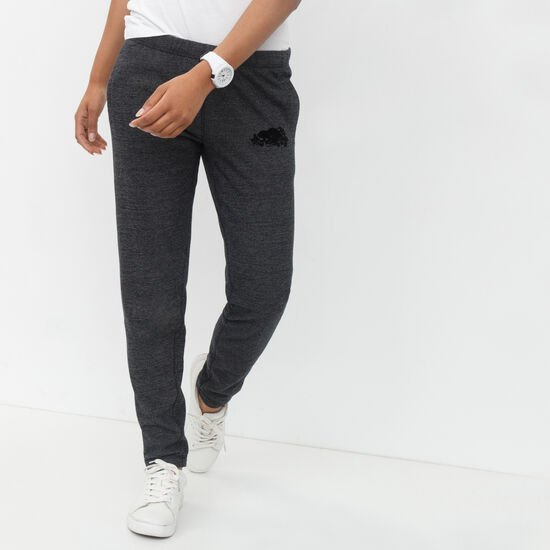 Roots - Mabel Lake Slim Sweatpant