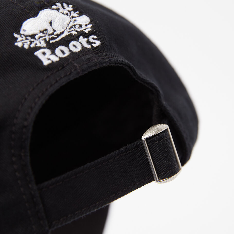 Roots-undefined-Casquette baseball Nice Canadian-undefined-E