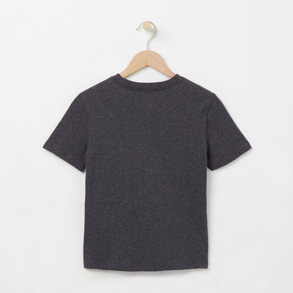 Roots-undefined-Garçons T-shirt Explore Canada-undefined-B
