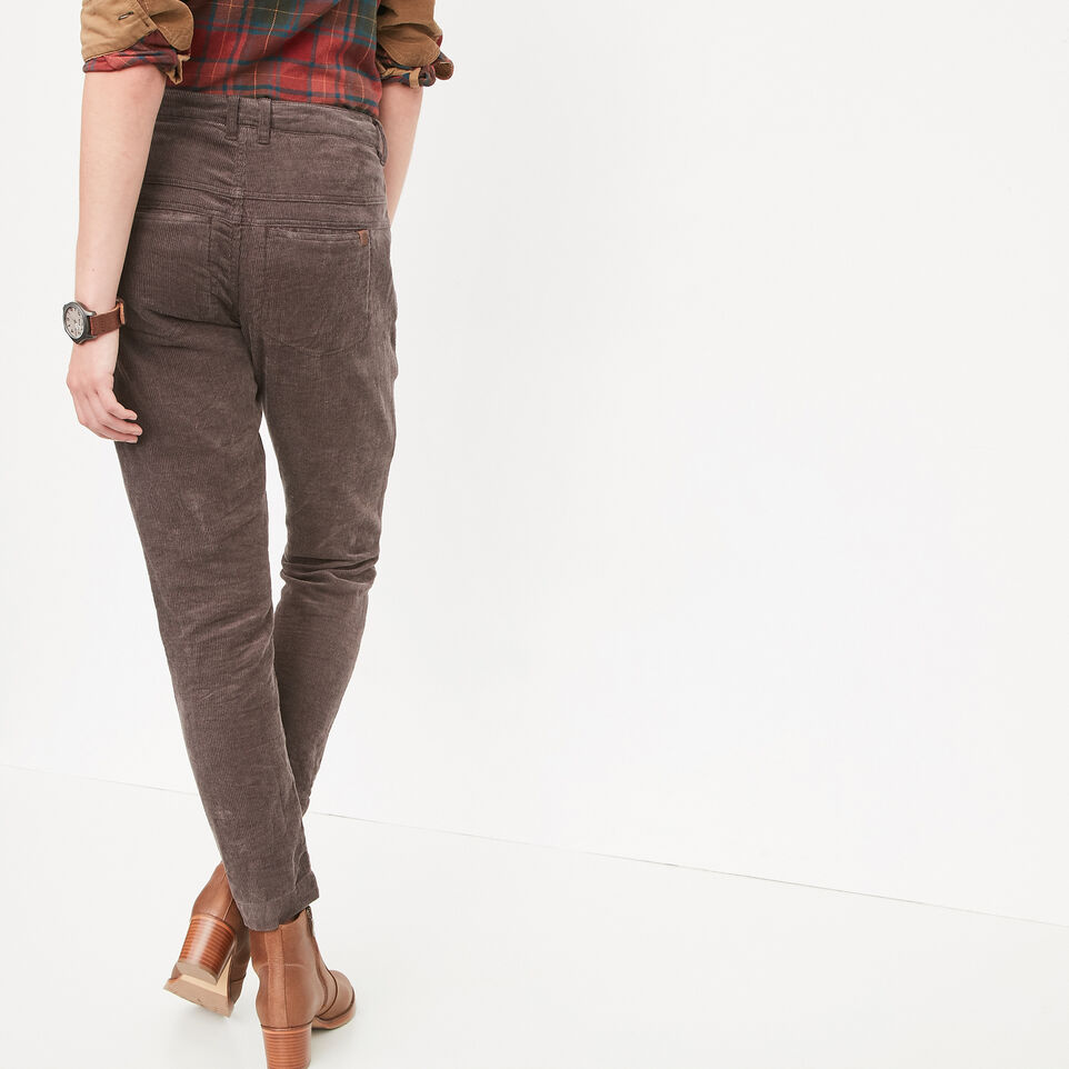 Roots-undefined-Canopy Cord Pant-undefined-D