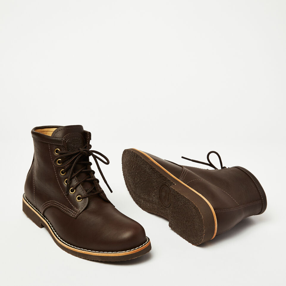 Roots-undefined-Paddock Boot Premier-undefined-E