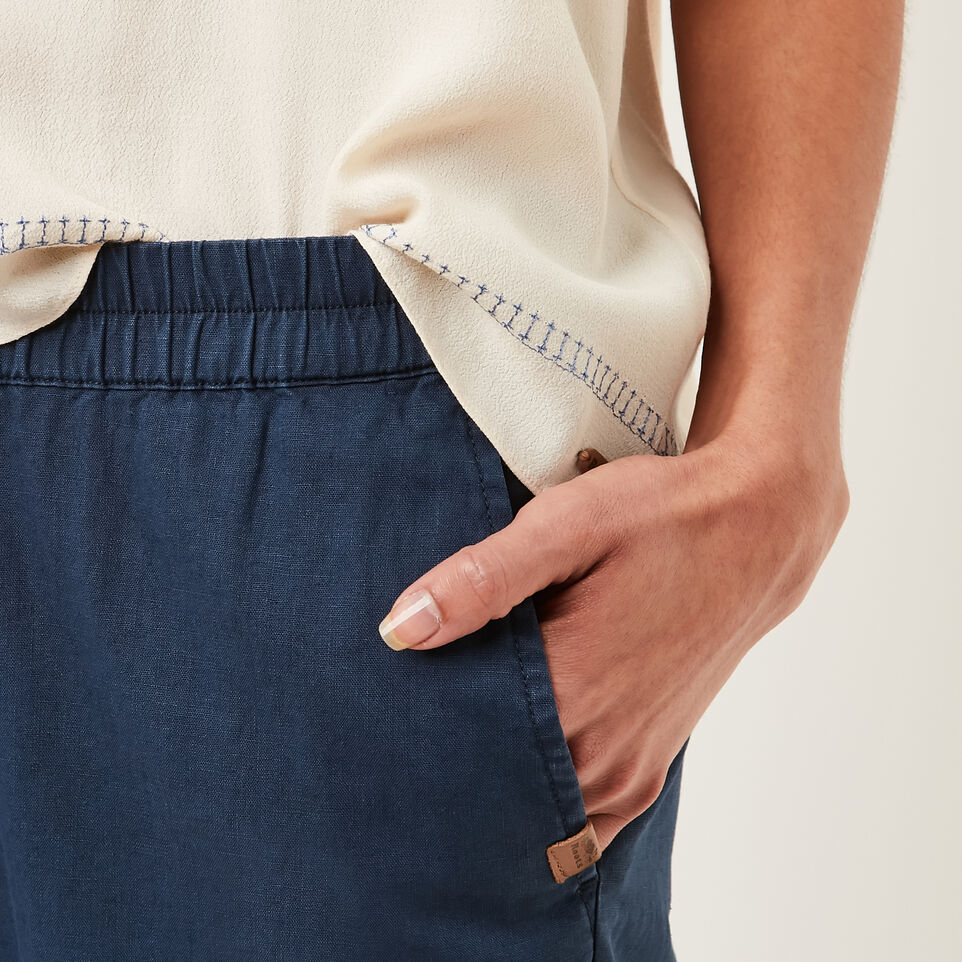 Roots-undefined-Pantalon Pennywell-undefined-C