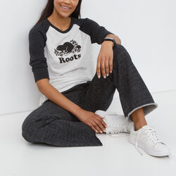 Roots - Lounge Sweatpant