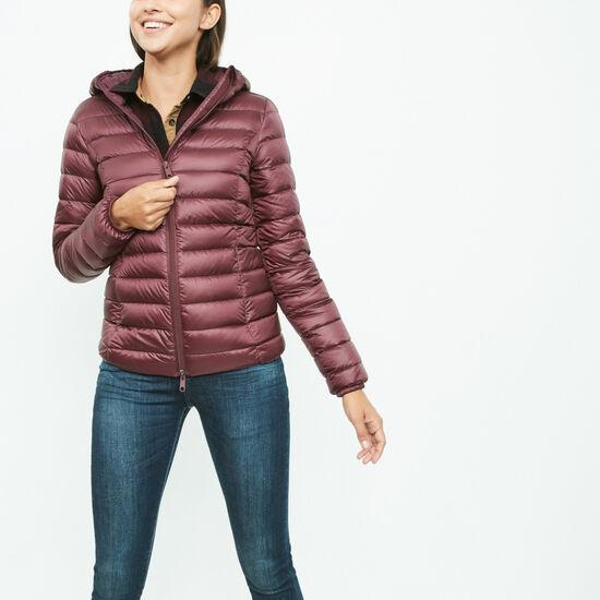 Roots - Algonquin Zip Jacket