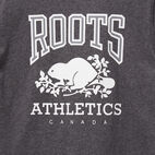 Roots-undefined-Garçons T-shirt RBA-undefined-C