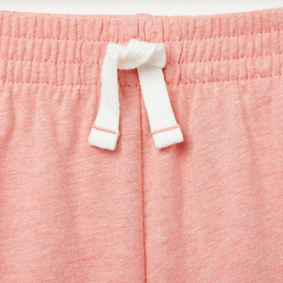 Roots-undefined-Tout-Petits Short Lucy-undefined-C