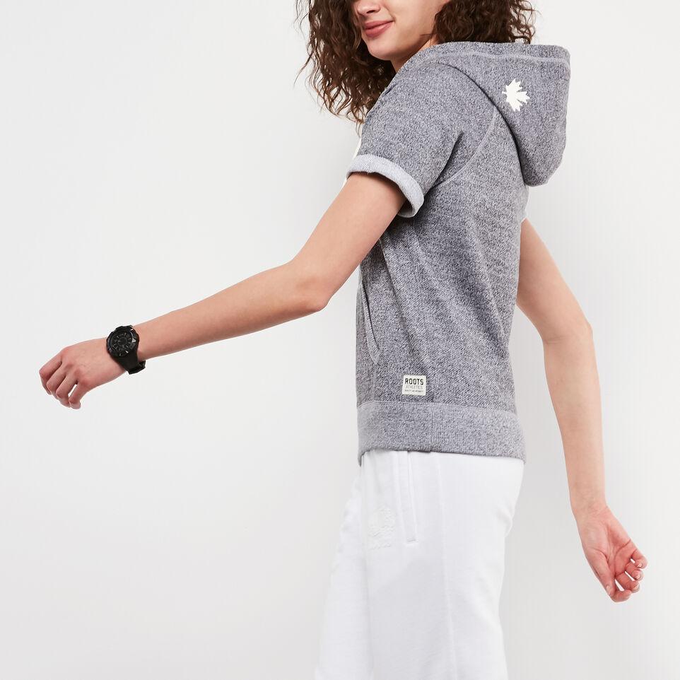 Roots-undefined-Original T-shirt Sweatshirt-undefined-B