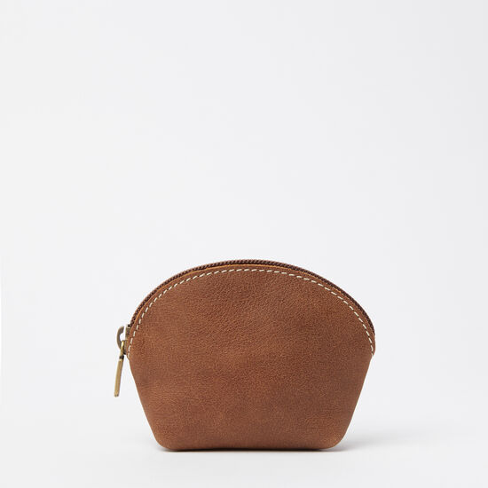 Small Euro Pouch Tribe