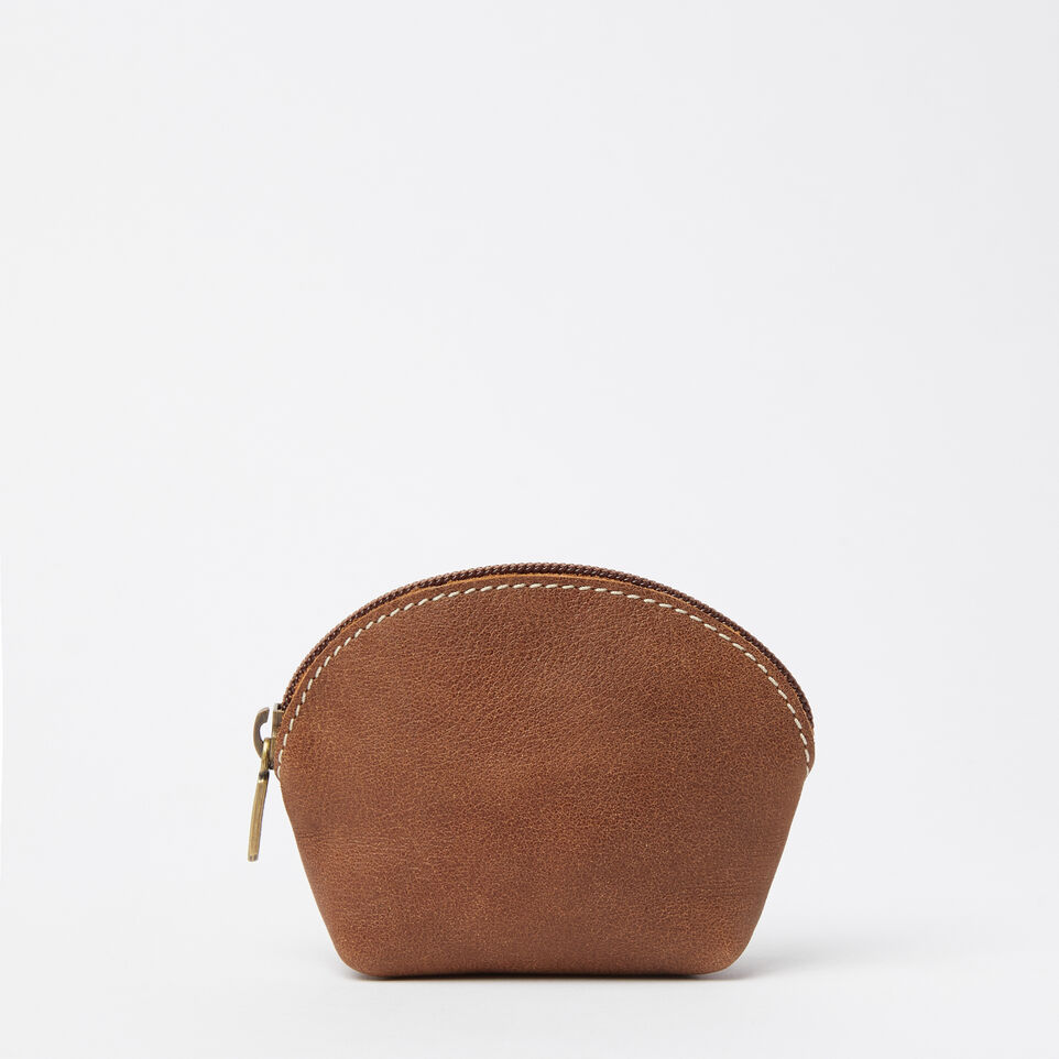 Roots-undefined-Petit Pochette Euro Tribe-undefined-C