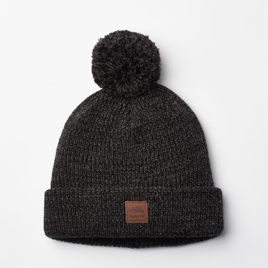 Ross Toque