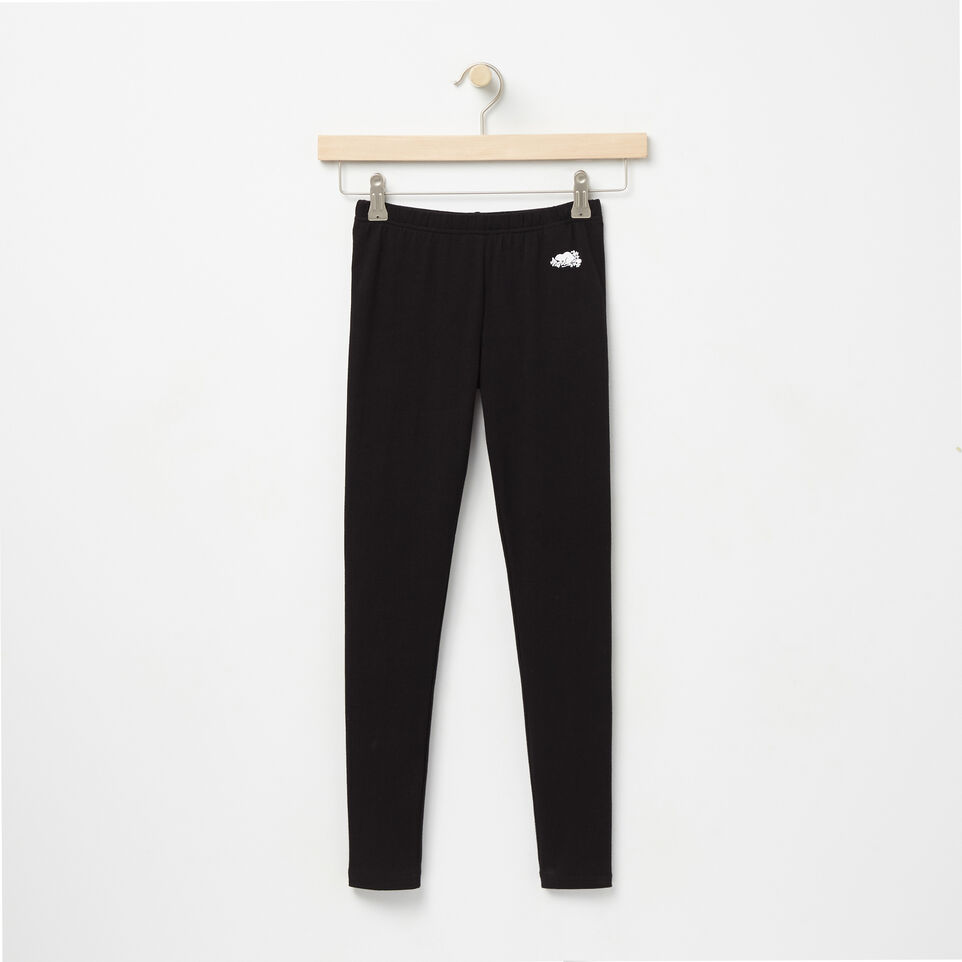 Roots-undefined-Filles Legging Sydney-undefined-A