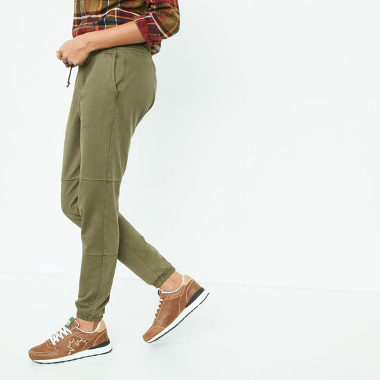 Roots - Pantalon De Jogging Kelby