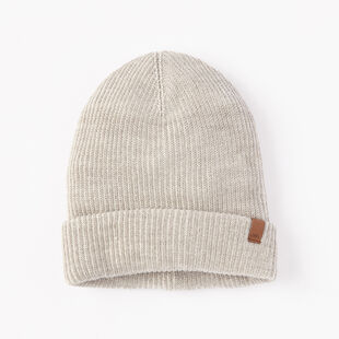 Roots - Tuque Revers Vintage