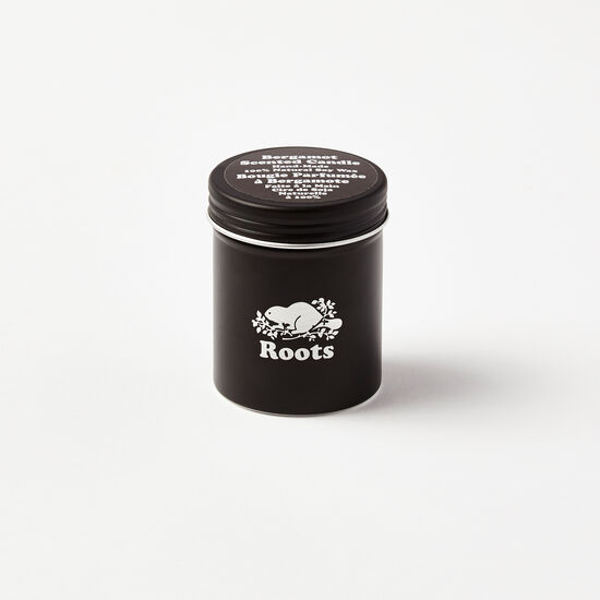 Roots-Women Roots Home-Roots Bergamot Travel Candle-Assorted-A
